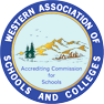 WASC_Logo2012