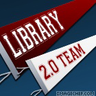 Library_Pennant2